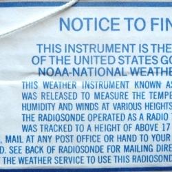Finder Notice 13