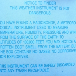 Finder Notice 4