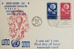 United Nations 25