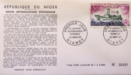 Niger 1