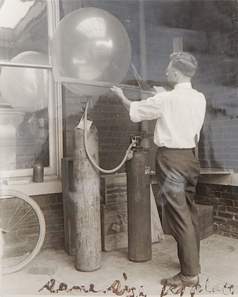 1919-USDA-Employee-Measuring-Free-Lift-Combined