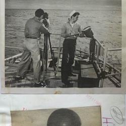 1948--Radiosonde Prelaunch