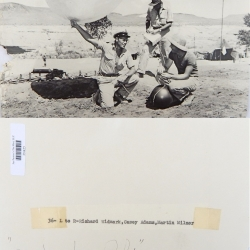 1953-Richard-Widmark-Launching-Radiosonde-in-Destination-Gobi-Fallon-NV-Combined