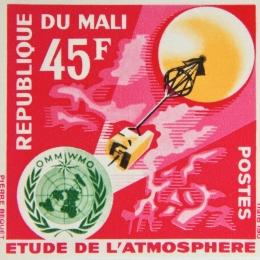 Mali 3