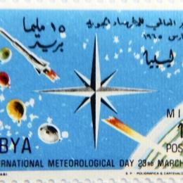 S Libya 2
