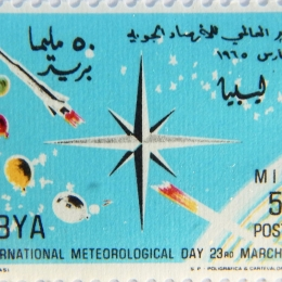 Libya 3