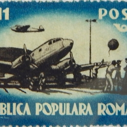 S Romania 1