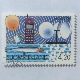 Finland 001