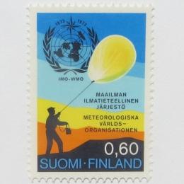 Finland 002