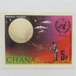 Ghana 001