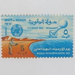 Kuwait 002