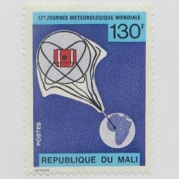 Mali 001