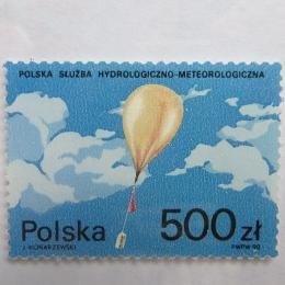 Poland 001