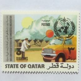 Qatar 001
