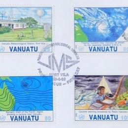 S-Vanuatu-1