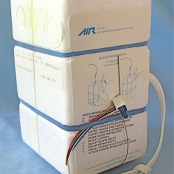 AIR Inc. Intellisonde