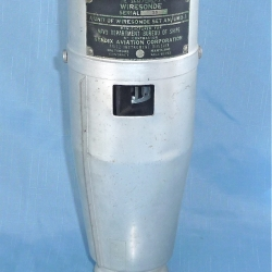 Bendix-Friez Wiresonde ML-369/AMQ-9
