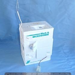 Viz Sippican MarkII Microsonde ML-647(V)3